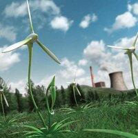 EnergyTech_News