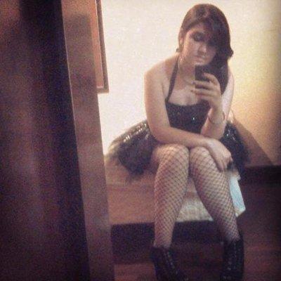 Jéssica | Social Profile