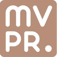 MVMediaPR