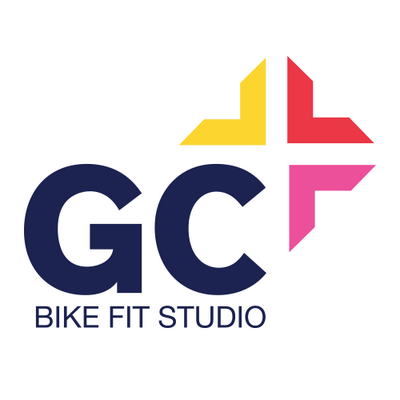 GC Cycling