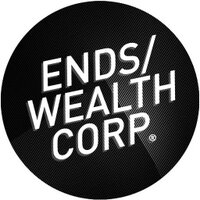 ENDS/WEALTH CORP. | Social Profile
