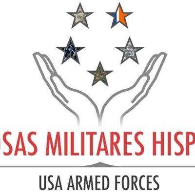 EsposasMilitares USA | Social Profile