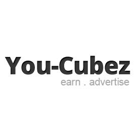 You-Cubez