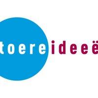 Stoere_Ideeen