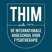 THIM_hogeschool