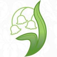 Petal's Edge | Social Profile