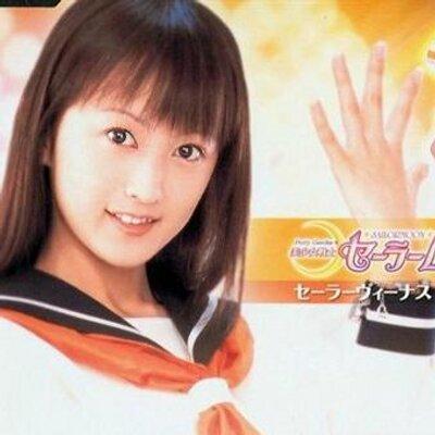 愛野美奈子の画像 p1_20