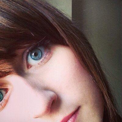 Shannon | Social Profile