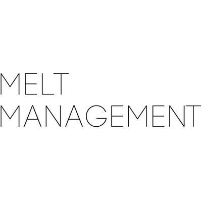 MELT MANAGEMENT | Social Profile