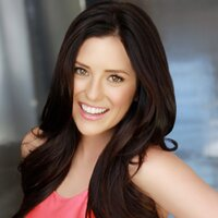 Brianna Baxter | Social Profile