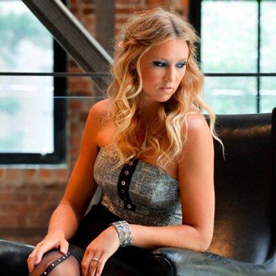 Ashleigh M DeMerit | Social Profile