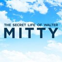 Photo of WalterMitty's Twitter profile avatar