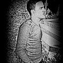 A7med tito (@01120110535) Twitter