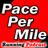 @PacePerMile