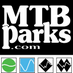 MTBparks's Twitter Profile Picture