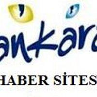 AnkaraHaberSite