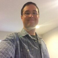 Jason Small | Social Profile