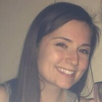 Caitlin Daley | Social Profile