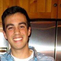 Derek Lactaoen | Social Profile