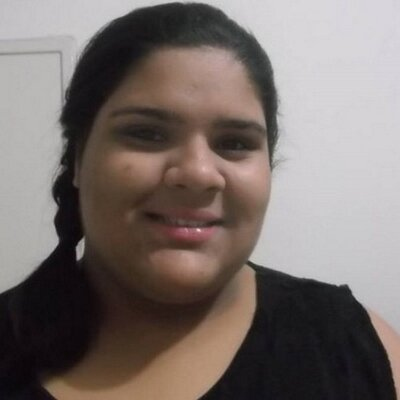 Marina Madrid | Social Profile