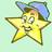 The profile image of mzk0515