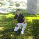 Jose Luis R  (@0188_JLR) Twitter