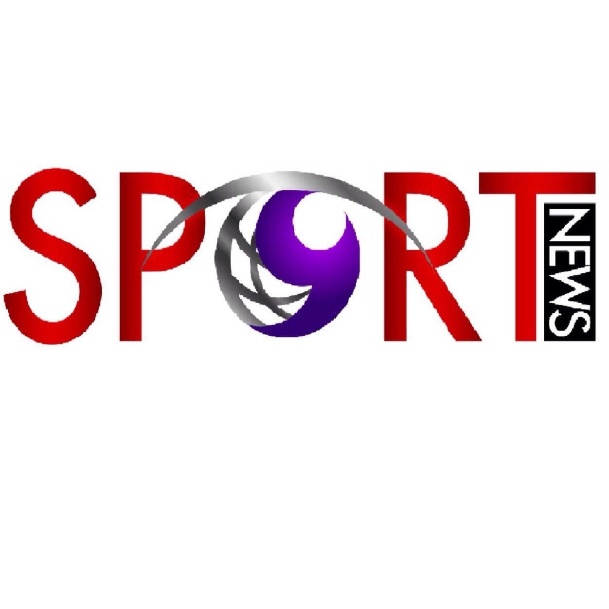 ข่าวกีฬาสำนักข่าวไทย