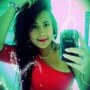 ♥ Cacheticos ♥ (@012_astrid) Twitter