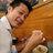 Hidehiko Yuzaki Twitter