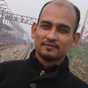 shahin (@0196567229) Twitter