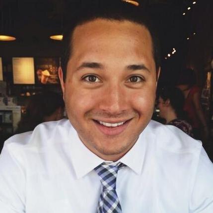 Joshua Mayers Social Profile