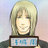 The profile image of Itaru_A_bot
