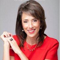Diane Najm | Social Profile