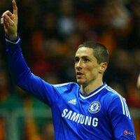 Team Torres   Social Profile