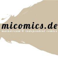 micomicsde