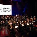 ABS CBN Philharmonic