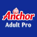 Anchor Adult Pro