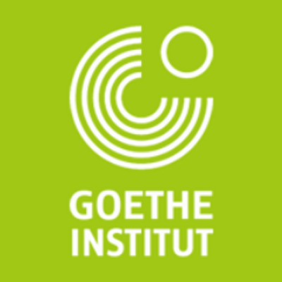 Goethe-Institut MAD