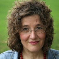 Irene Wahle | Social Profile