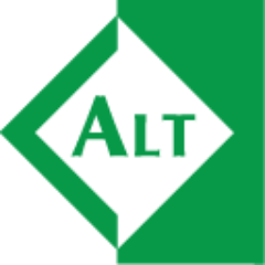 ALT - alt.ac.uk Social Profile