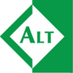 ALT - alt.ac.uk's Twitter Profile Picture
