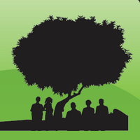 Wazua   Social Profile