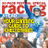 Racing Ahead Mag