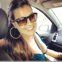 Christy-Lee | Social Profile