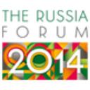 Photo of TheRussiaForum's Twitter profile avatar