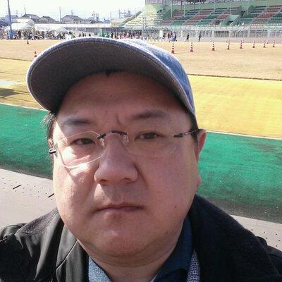 EXIT@頑張ろう、東日本! | Social Profile