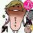 @harasaki_smile