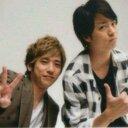 さとー( ・◇・) (@013062Flower) Twitter
