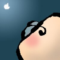 南雲なぐもん和晴 | Social Profile
