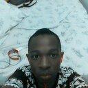 Ephraim Kamamba (@EKamamba) Twitter